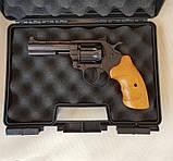 Кейс пістолетний Archerbow, фото 8