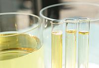 Метиловые эфиры жирных кислот (МЭЖК, Methyl esters of fatty acids)