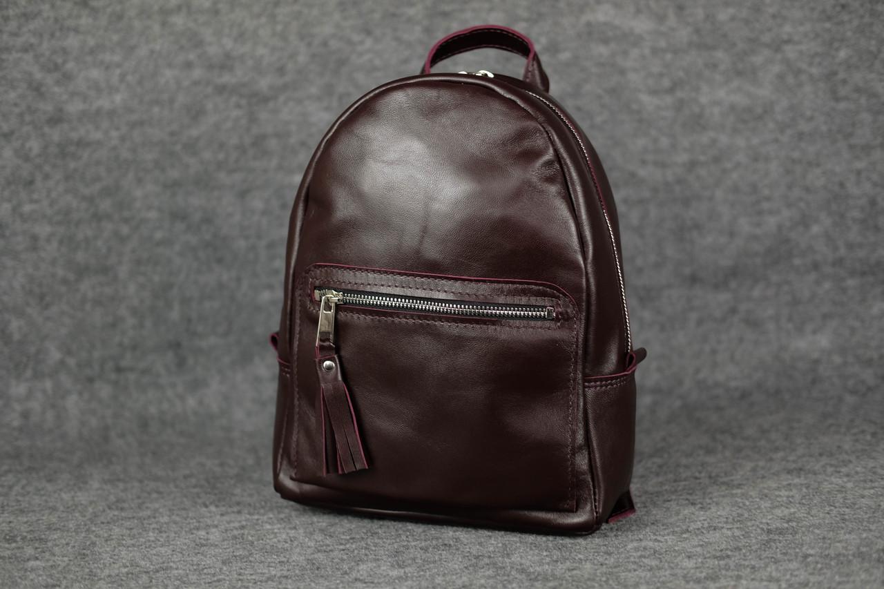 Женский рюкзачок «Лимбо»  11197  Марсала