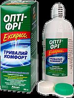 Розчин для контактних лінз Opti-Free Express 355 мл