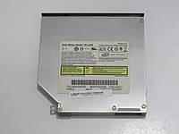 Оптический привод Acer 5620 (NZ-6896), фото 1