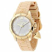 Часы женские Paris Hilton  13591MSG04