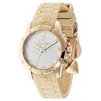 Часы женские Paris Hilton  13591MSR04