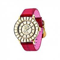 Часы женские Paris Hilton  13589JSG06