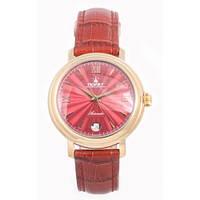 Часы мужские Poljot International  2416.1961655