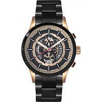 Часы мужские Quantum  ADG537.850