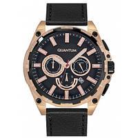 Часы мужские Quantum  HNG510.851