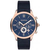 Часы мужские Quantum  ADG563.499