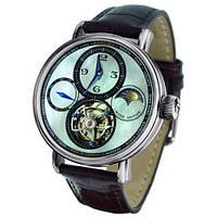 Часы мужские Poljot International  3340.T11