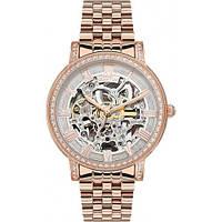 Часы женские Quantum  QML575.410