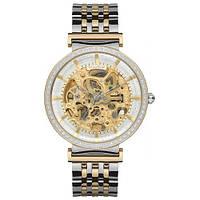 Часы женские Quantum  QML553.230