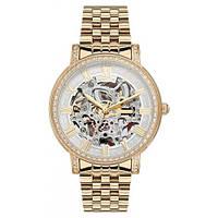 Часы женские Quantum  QML575.110