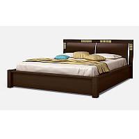 Кровать 160*200 Карина