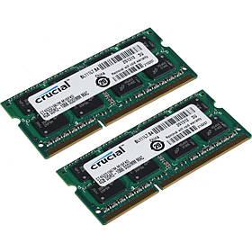 Оперативная память SoDimm DDR3 4GB