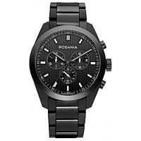 Часы мужские Rodania  25063.46
