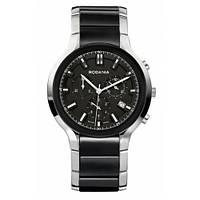 Часы мужские Женские Rodania  25060.46
