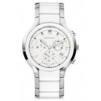 Часы мужские Женские Rodania  25060.40