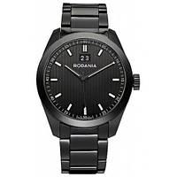 Часы мужские Rodania  25064.46