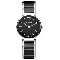 Часы женские Rodania  25062.46