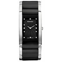 Часы женские Rodania  25058.46