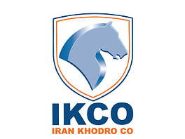 Iran Khodro