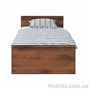 ИНДИАНА Кровать 90 (каркас) JLOZ 90