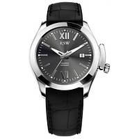 Часы мужские  7240.BS.L1.15.00 (RSW)