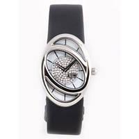 Часы женские  6960-BS-TS1-211-00 (RSW)