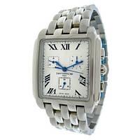 Часы мужские Saint Honore  855104 1AR3