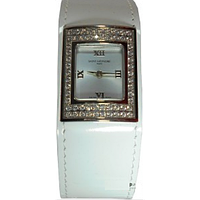 Часы  Saint Honore  711083 2ARA