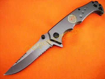 Нож  складной  Elf Мonkey ВО92PS