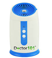Купить озонатор для холодильника
