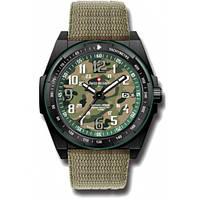 Часы мужские Swiss Military by R  50505 37N V