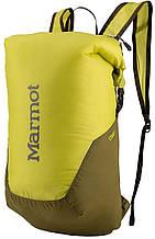 Туристический рюкзак Marmot Kompressor Comet MRT 23250.4635, хаки
