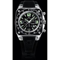 Часы мужские TIME FOREVER  T4E0099