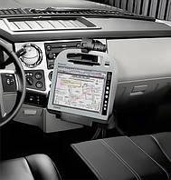Планшет panasonic cf-h2 mk3 3G + GPS для работы в экстримальных условиях, фото 1