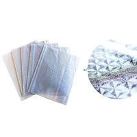 Обложки для тетрадей Leader 947130, 20 шт. в упаковке (Y)