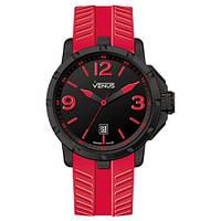 Часы мужские Venus  VE-1317A2-22R-R5