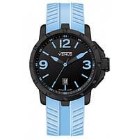 Часы мужские Venus  VE-1312A2-22B-R9