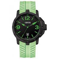 Часы мужские Venus  VE-1312A2-22G-R10