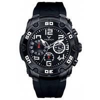 Часы мужские Viceroy  432137-55