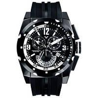 Часы мужские Viceroy  42115-05
