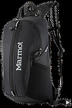 Туристический рюкзак Marmot Kompressor Meteor MRT 23250.4635, черный