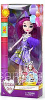Кукла  Ever After High Школа Монстров, DN 2119, 007294