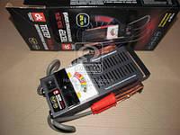 Тестер аккум. батарей (DK24-2014) <100Amp аналоговый индикатор <ДК>