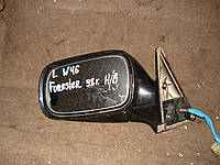 Зеркало левое Subaru Forester 2,0I 1998 года H/B