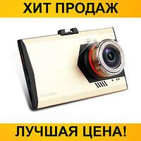 Автомобильный видеорегистратор T360/238