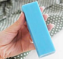 Пятновыводитель SUPER CLEAN, не требует полной стирки изделия, 100г, фото 3