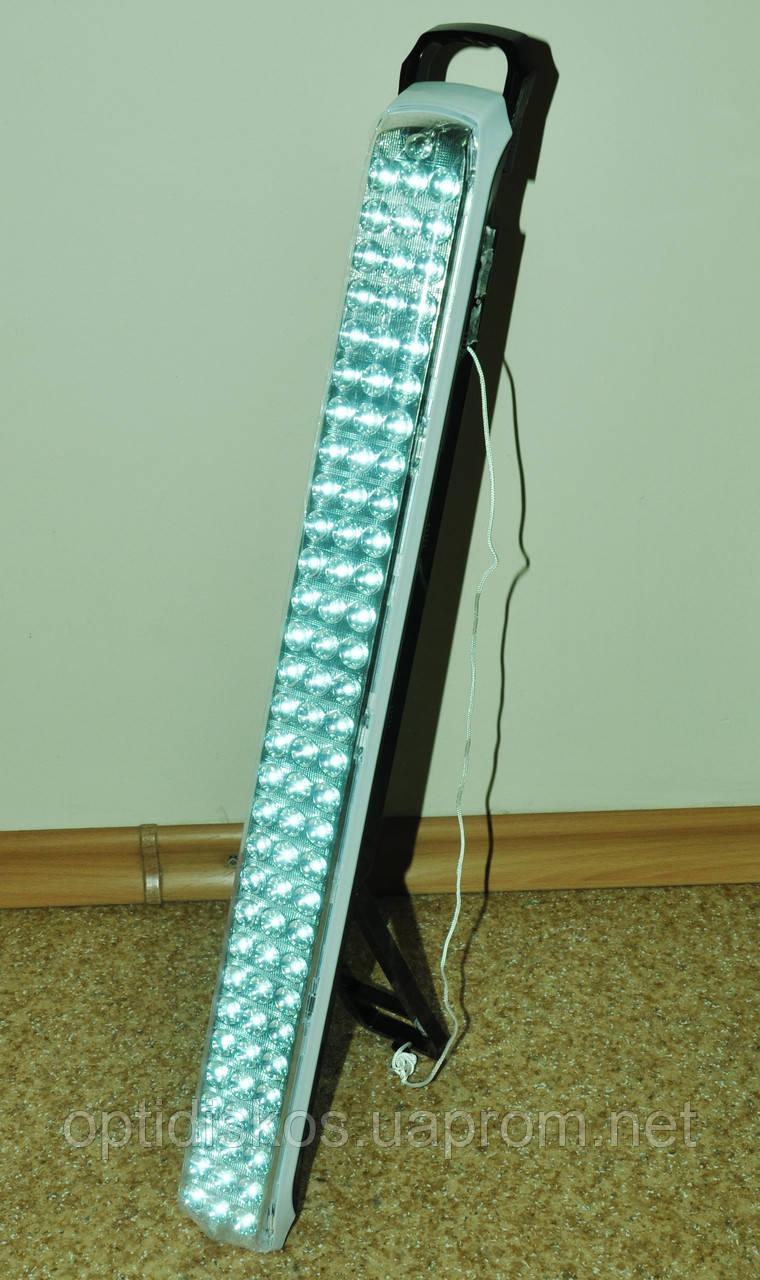 Фонарь аварийного освещения YJ-6826