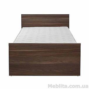 ОПЕН Кровать LOZ 90 (каркас), фото 2